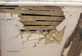 About us for Gypsum board asbestos